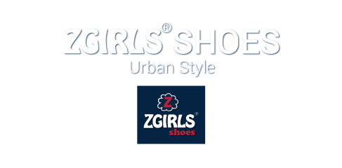 Zgirls shoes